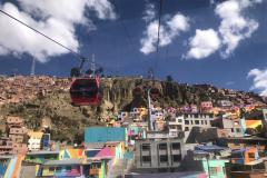 Bolivia©PapiyaPaul28