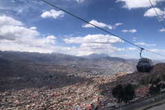 Bolivia©PapiyaPaul29
