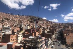 Bolivia©PapiyaPaul30