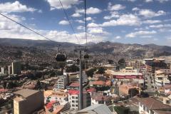 Bolivia©PapiyaPaul31