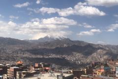 Bolivia©PapiyaPaul32