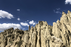 Bolivia©PapiyaPaul36