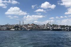 Bosphorus©PapiyaPaul1