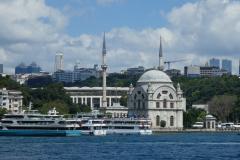 Bosphorus©PapiyaPaul11