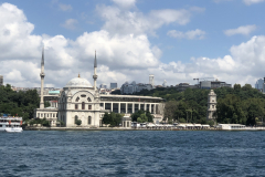 Bosphorus©PapiyaPaul12