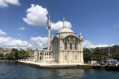 Bosphorus©PapiyaPaul14
