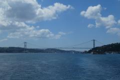 Bosphorus©PapiyaPaul15