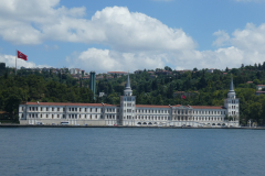 Bosphorus©PapiyaPaul19