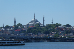 Bosphorus©PapiyaPaul2