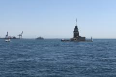 Bosphorus©PapiyaPaul21