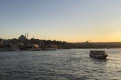 Bosphorus©PapiyaPaul22