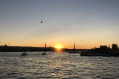 Bosphorus©PapiyaPaul23
