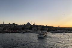 Bosphorus©PapiyaPaul24
