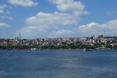 Bosphorus©PapiyaPaul3