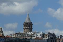 Bosphorus©PapiyaPaul6