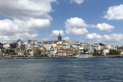 Bosphorus©PapiyaPaul8
