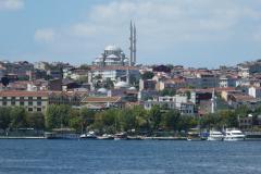 Bosphorus©PapiyaPaul9
