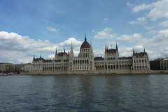 Budapest©TravellerWorldUK1