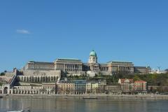 Budapest©TravellerWorldUK16