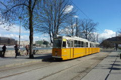 Budapest©TravellerWorldUK28