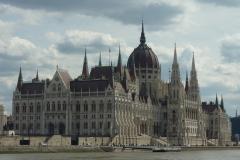 Budapest©TravellerWorldUK3
