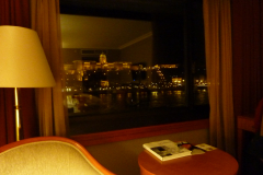 Budapest©TravellerWorldUK33