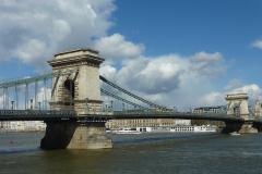 Budapest©TravellerWorldUK7