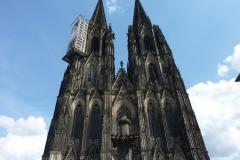 Cologne©PapiyaPaul1