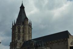 Cologne©PapiyaPaul12