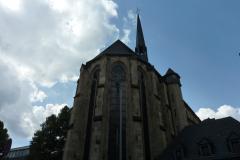 Cologne©PapiyaPaul16