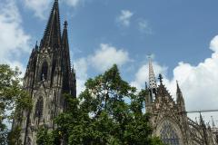 Cologne©PapiyaPaul2