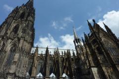 Cologne©PapiyaPaul3