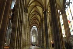 Cologne©PapiyaPaul4