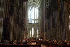 Cologne©PapiyaPaul5