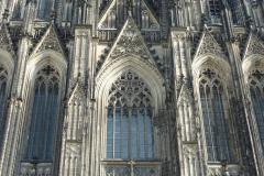 Cologne©PapiyaPaul7
