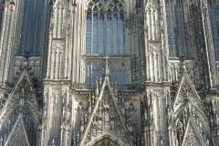 Cologne©PapiyaPaul9