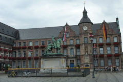 Dusseldorf©PapiyaPaul10