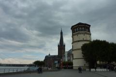 Dusseldorf©PapiyaPaul11