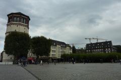 Dusseldorf©PapiyaPaul12