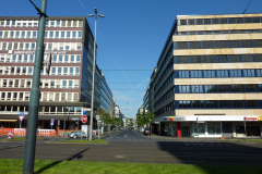 Dusseldorf©PapiyaPaul15