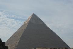 Egypt©PapiyaPaul1