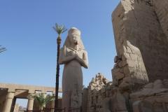 Egypt©PapiyaPaul13
