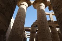 Egypt©PapiyaPaul14
