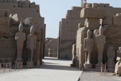Egypt©PapiyaPaul15
