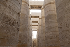 Egypt©PapiyaPaul16