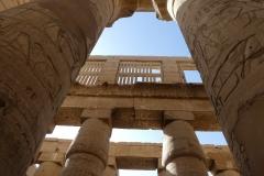 Egypt©PapiyaPaul17