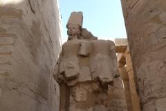 Egypt©PapiyaPaul18