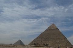Egypt©PapiyaPaul2
