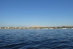 Egypt©PapiyaPaul20
