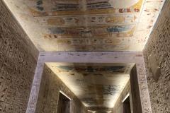 Egypt©PapiyaPaul24